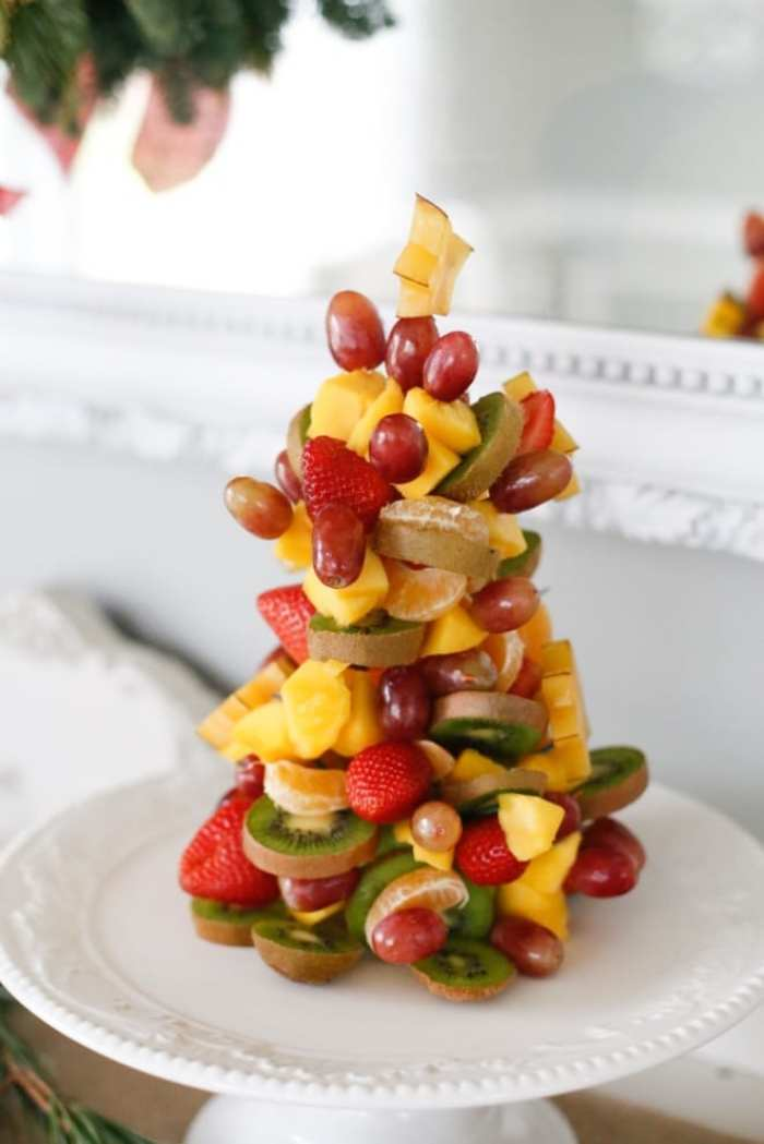Holiday-Brunch-Christmas-Foodie-Recipes-Blogger (7 of 11)