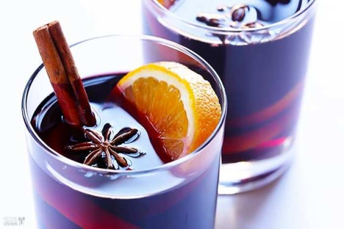 -Holiday-Cocktails-Recipe