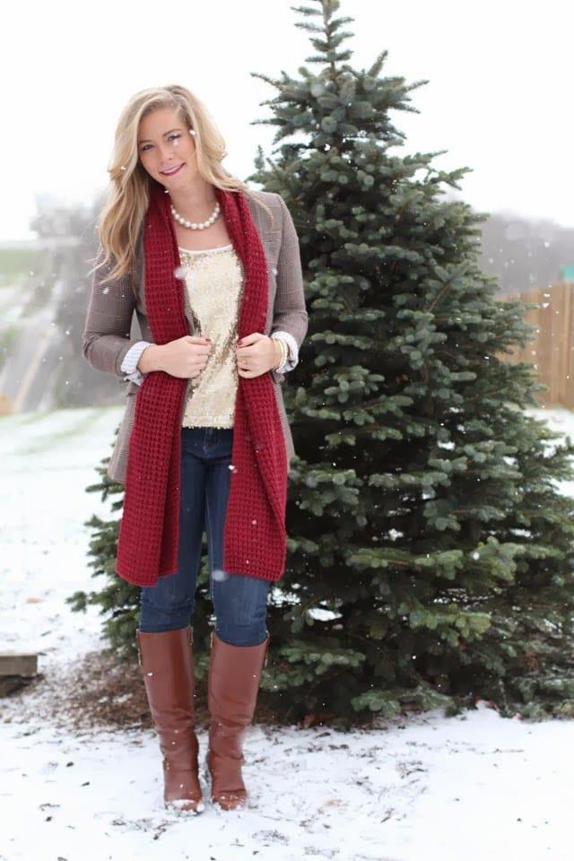 holiday-christmas-fashion