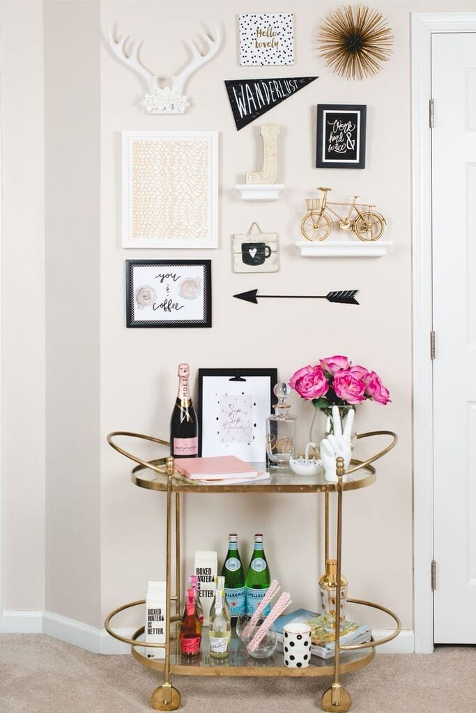 Office-Reveal-Blogger-Closet-Minted-13