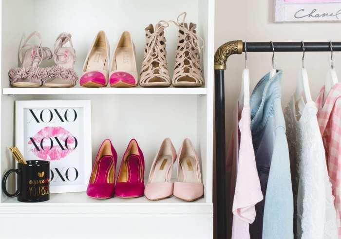 Office-Reveal-Blogger-Closet-Minted-2