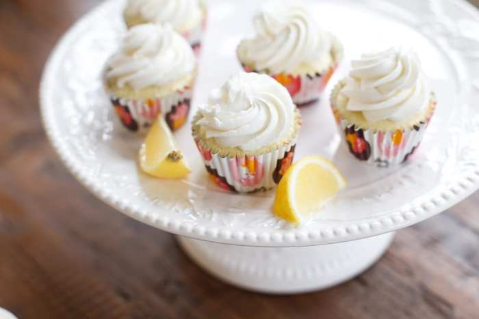 Spring, Lemon, Lucious Lemon, Cupcake, Recipe, Foodie, Food Porn (16 of 18)
