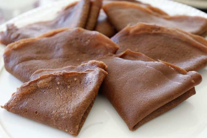 Black Box Wine - Chocolate-Crepe-Recipe-Collaboration-Foodie-Brunch-11