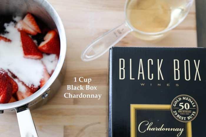 Black Box Wine - Chocolate-Crepe-Recipe-Collaboration-Foodie-Brunch-2 copy