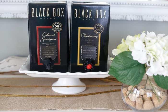 Black Box Wine - Recipe-Collaboration-Foodie-Brunch-Wine-8