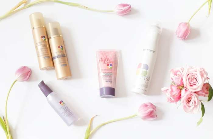 Pureology-Hair-Care-Giveaway-Redken-2