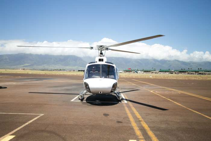 top 10 activities in maui, Air Maui-Helicopter-Maui-Vacation-Travel-Hawaii-Blogger-2