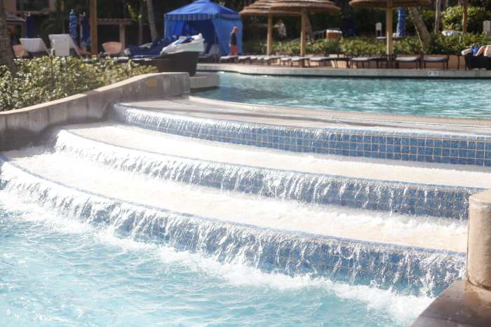 Ritz Carlton, Hotel Review-The Ritz-Maui-Hawaii-Vacation-Collaboration-1