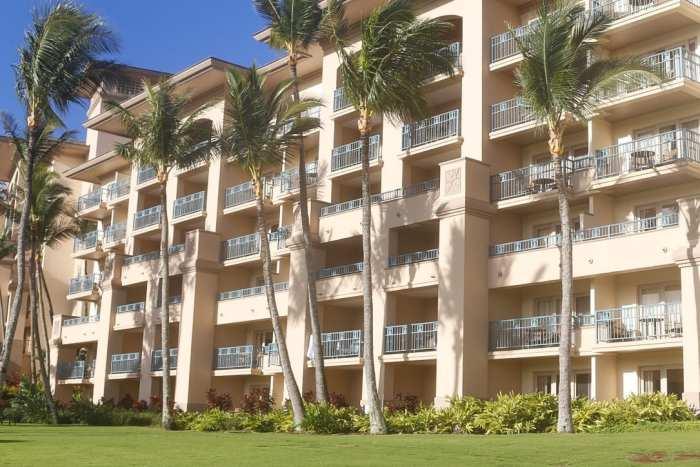 Ritz Carlton, Hotel Review-The Ritz-Maui-Hawaii-Vacation-Collaboration-10