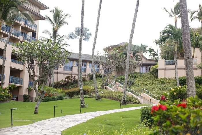 Ritz Carlton, Hotel Review-The Ritz-Maui-Hawaii-Vacation-Collaboration-24