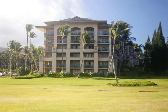 Ritz Carlton, Hotel Review-The Ritz-Maui-Hawaii-Vacation-Collaboration-9