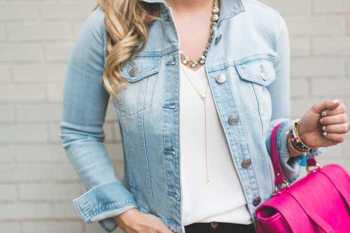 Denim101-Fitcode-Blogger-Frame Denim-Distressed Jeans -5
