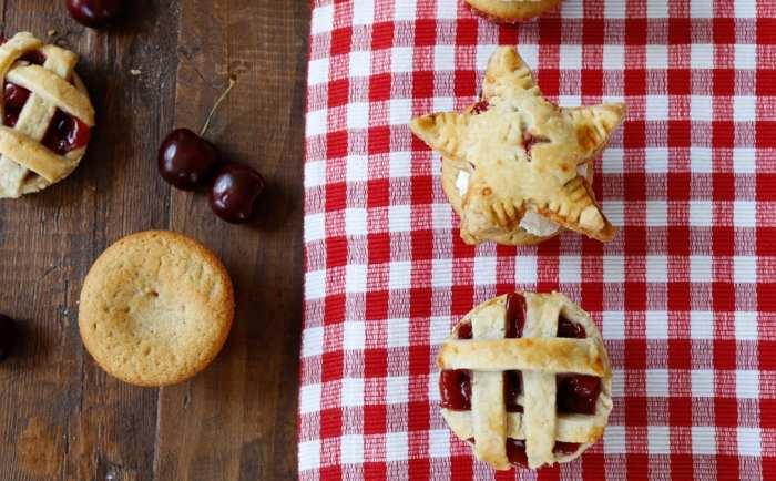 Miss American Pie - American-Pie-Cupcakes-Recipe-Americana-Fourth of July-31