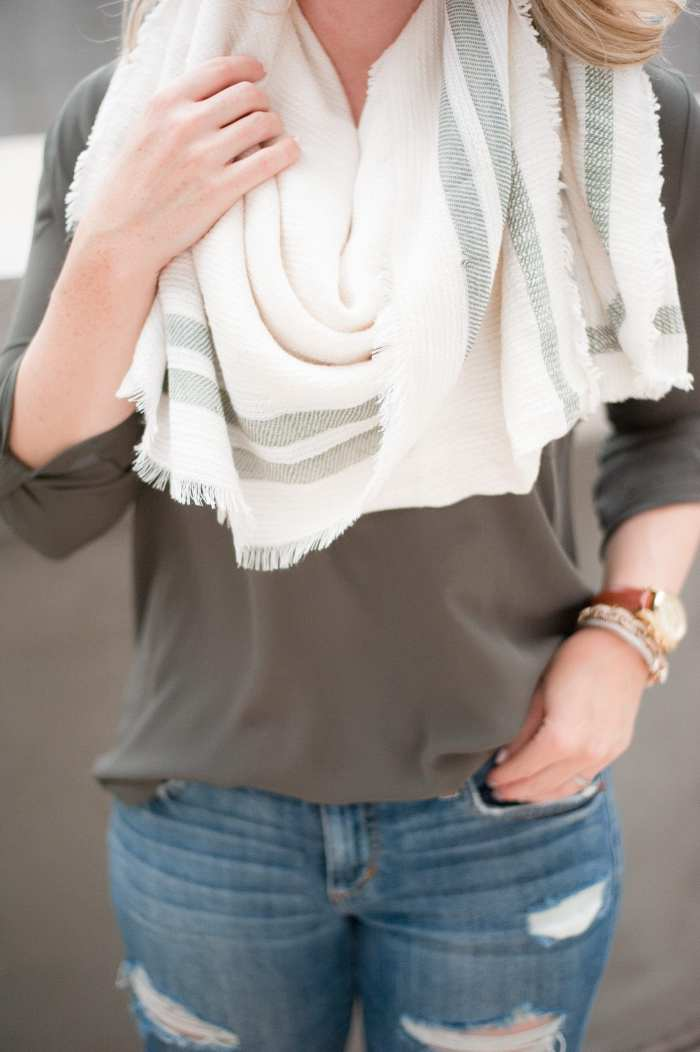 Fall tunics - Afternoon Espresso - NSALE - Fall- Look -12