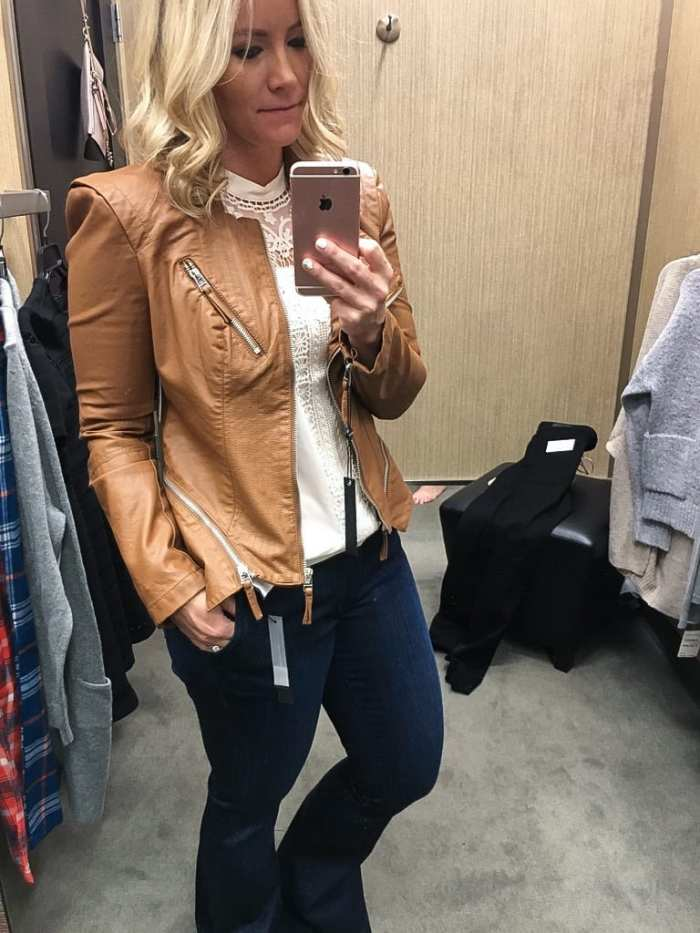 NSALE - Nordstrom Anniversary Sale- Nordstrom - Sale- Early Access - Fashion - Fall Fashion -7