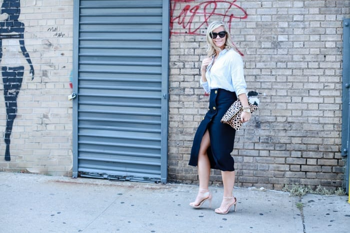 nyfw-x-shopstyle-social-house-x-afternoon-espresso-2