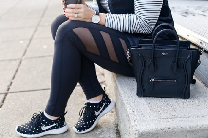 chelsea-collective-athleisure-fashion-trend-1-3