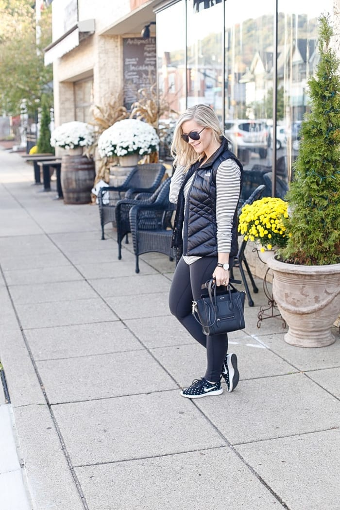 chelsea-collective-athleisure-fashion-trend-10-2