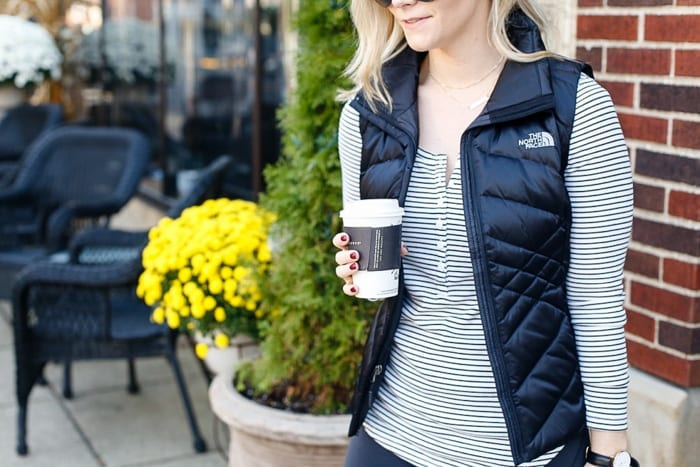 chelsea-collective-athleisure-fashion-trend-3-3