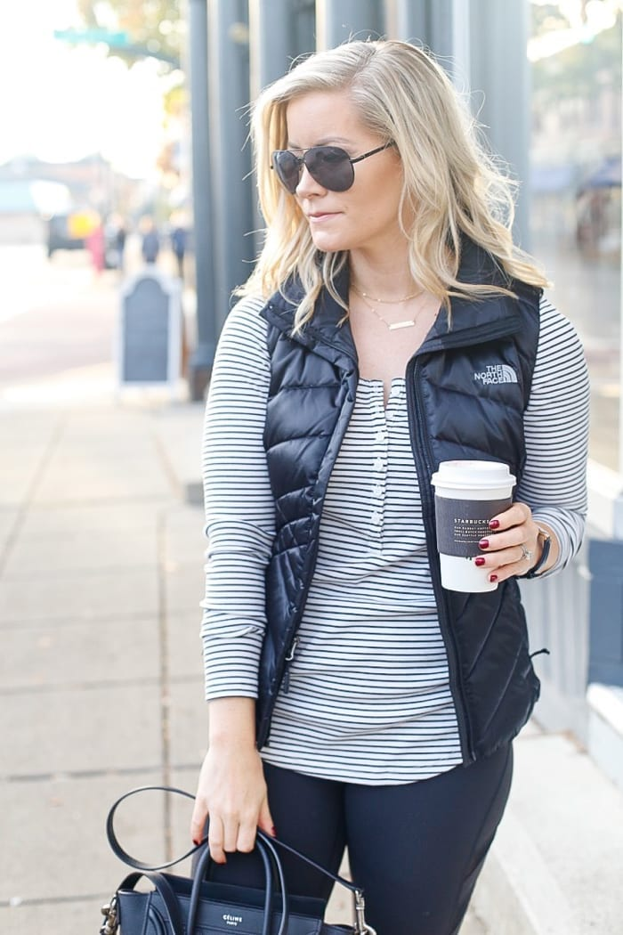 chelsea-collective-athleisure-fashion-trend-5-2
