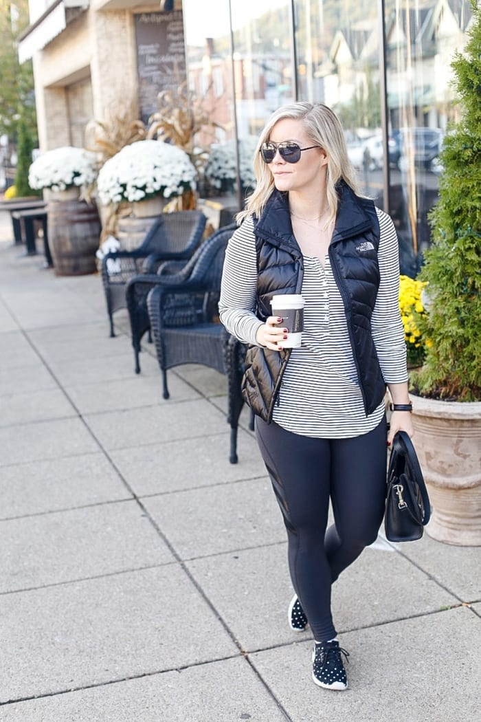 chelsea-collective-athleisure-fashion-trend-6-2