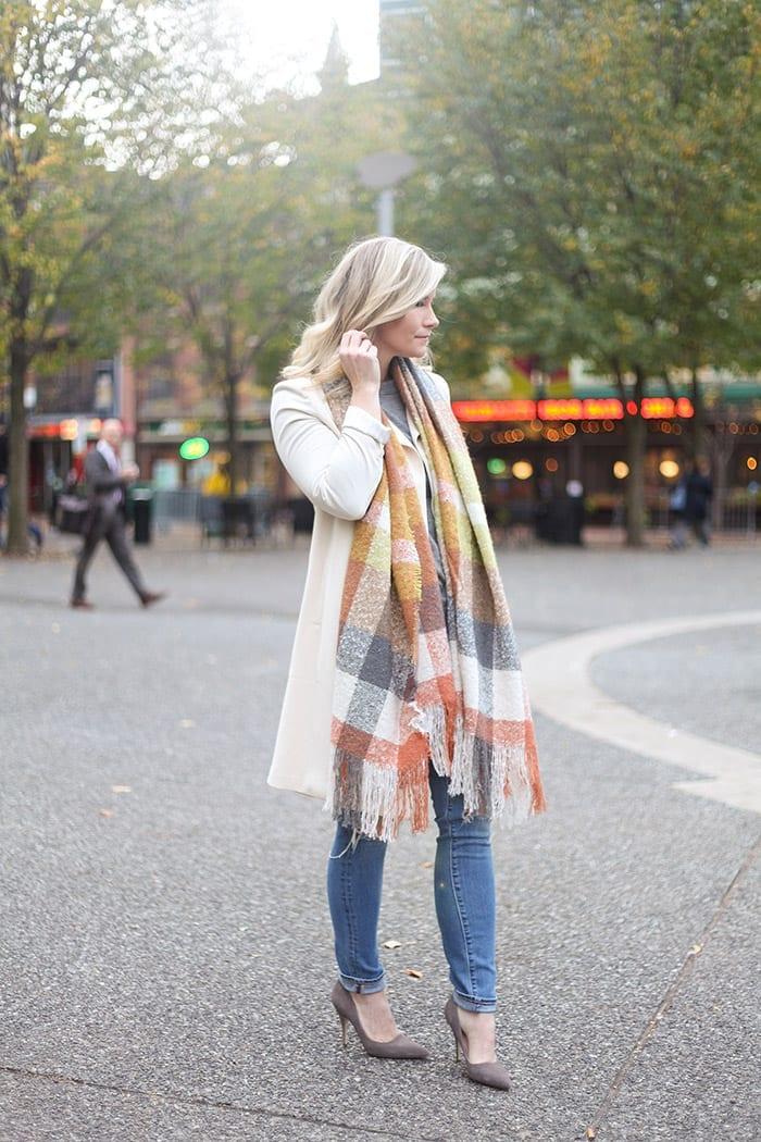 chicwish-blazer-autumn-scarf-fall-fashion-3-2