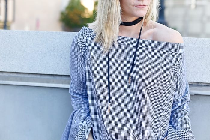 chicwish-off-the-shoulder-top-x-white-after-labor-day-1-2