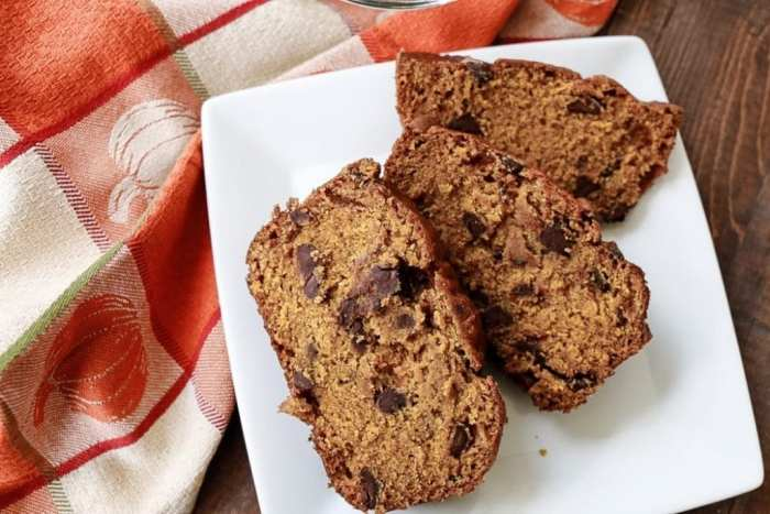 super-moist-pumpkin-chocolate-chip-bread-recipe-x-afternoon-espresso-blog-3