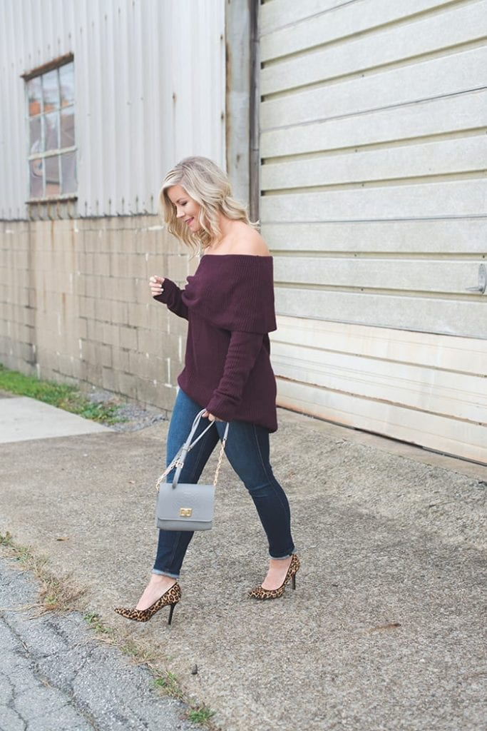 burgundy-off-the-shoulder-sweater-gigi-new-york-bag-x-afternoon-espresso-blog-12