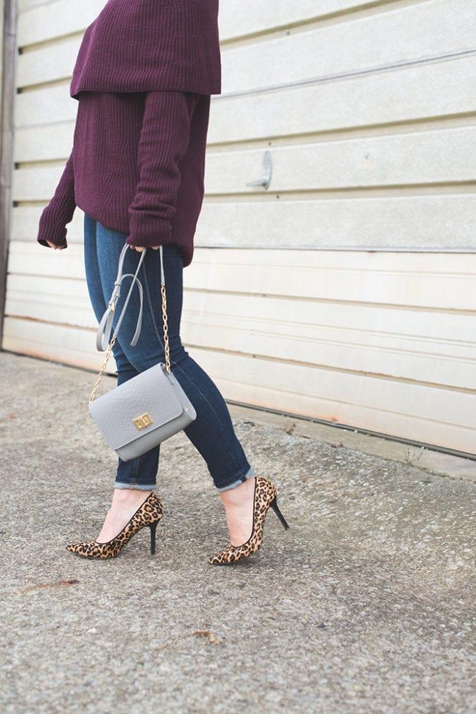burgundy-off-the-shoulder-sweater-gigi-new-york-bag-x-afternoon-espresso-blog-23