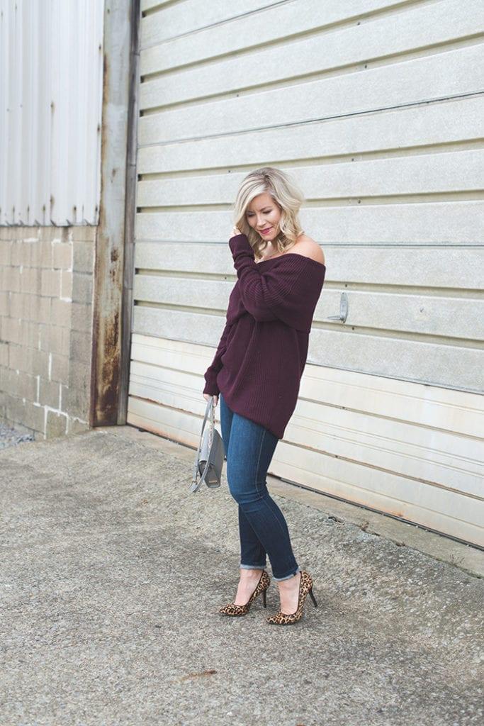 burgundy-off-the-shoulder-sweater-gigi-new-york-bag-x-afternoon-espresso-blog-3