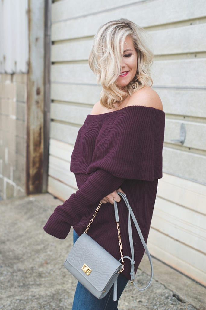 burgundy-off-the-shoulder-sweater-gigi-new-york-bag-x-afternoon-espresso-blog-8