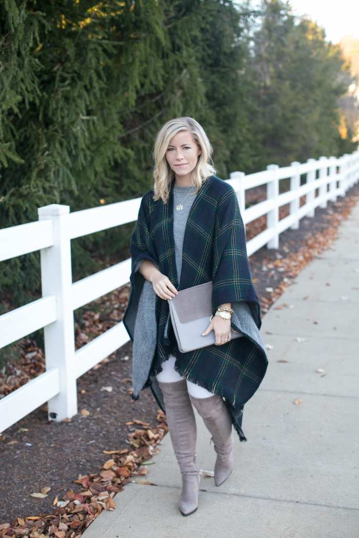 holiday-plaid-capes-and-over-the-knee-boots-5