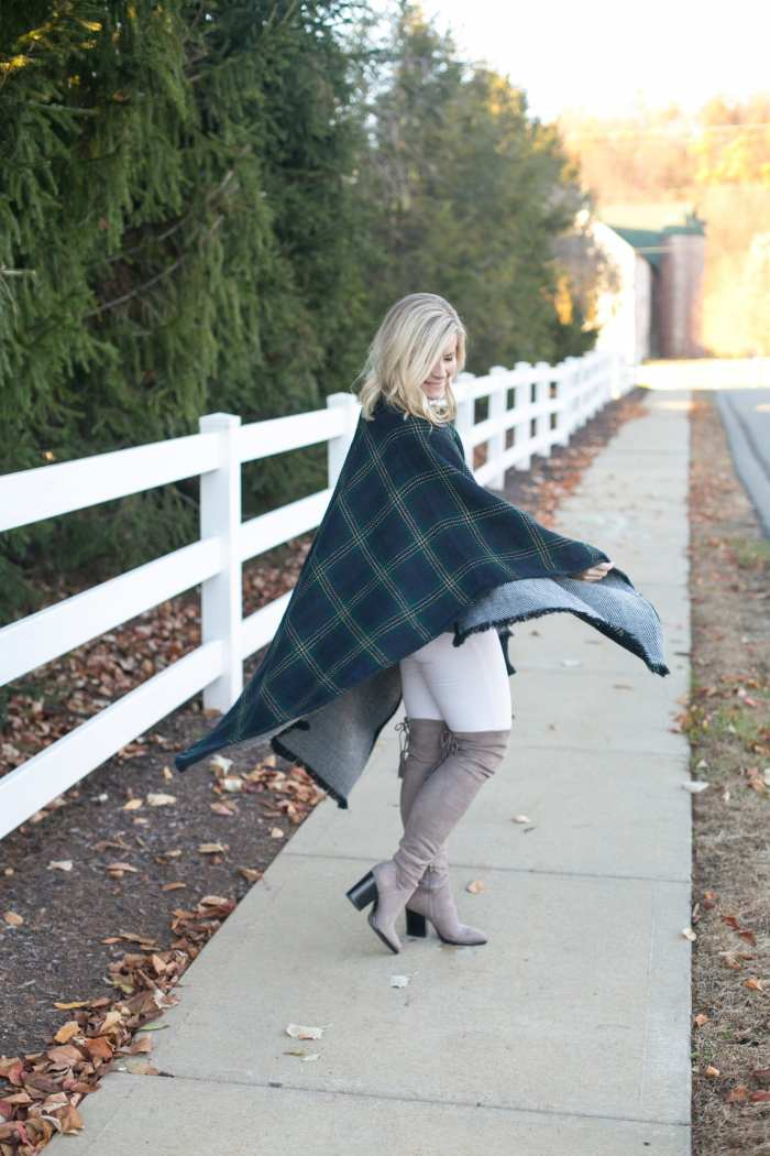 holiday-plaid-capes-and-over-the-knee-boots-9