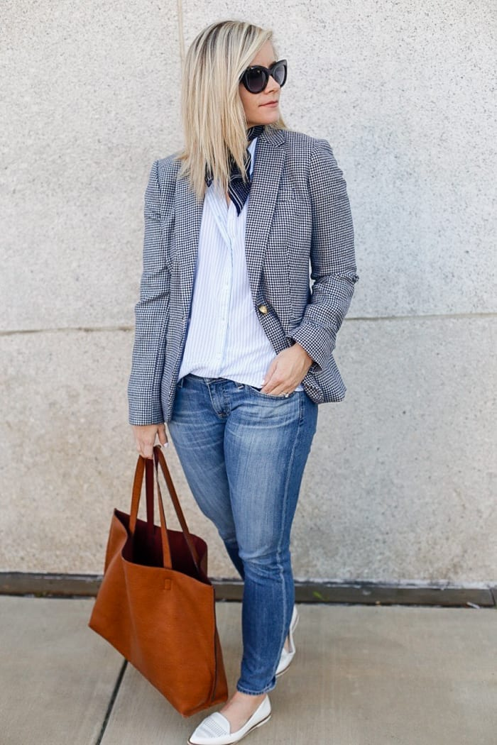 how-to-do-fall-layers-with-j-crew-x-afternoon-espresso-2