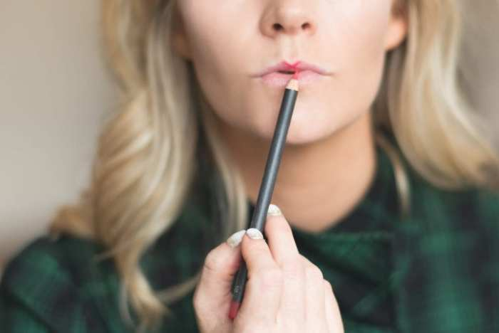 holiday-make-up-how-to-get-glam-11