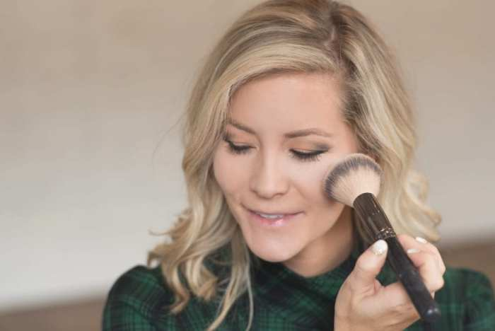 holiday-make-up-how-to-get-glam-9
