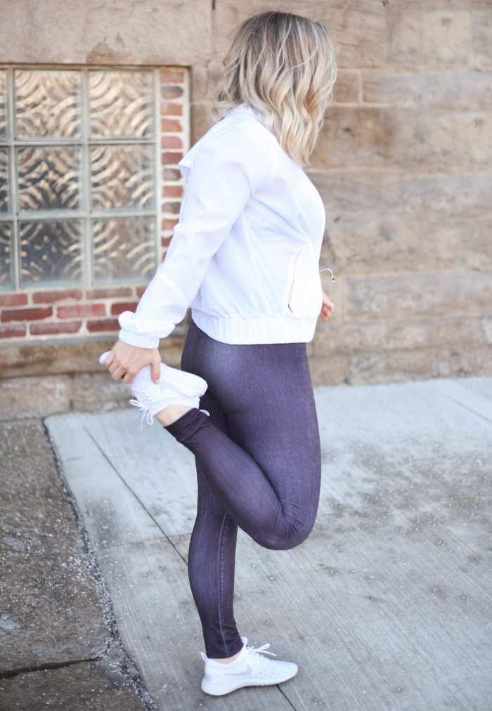 Pittsburgh Blogger - Lucy IndiGO- Athleisure - Fitness-Fashion-Ashley Pletcher
