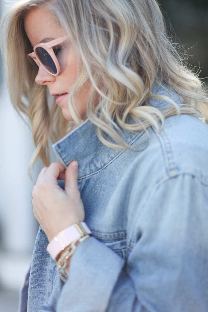 Fashion Blogger- Maternity Fashion - 5 Summer Essentials- Ashley Pletcher- Afternoon Espresso- Summer Fashion
