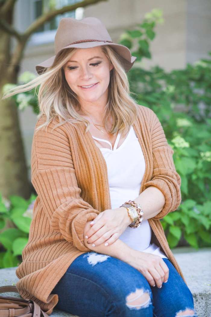 Fall Fashion- Nordstrom Sale- Anniversary Sale- Fall Uniform- Mom Blog