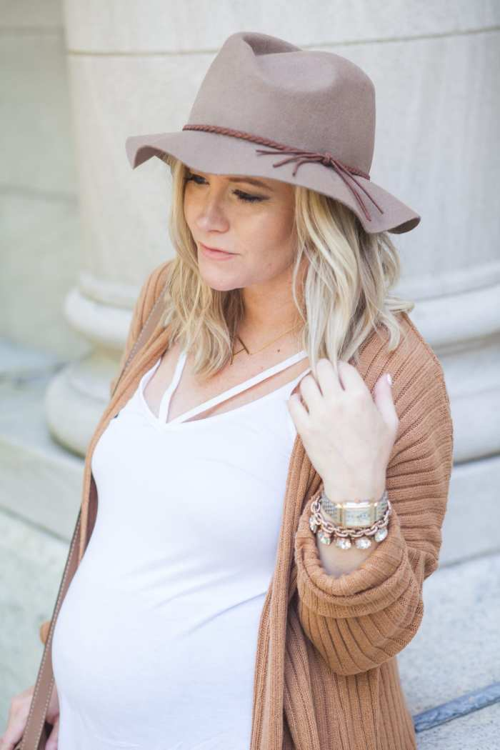 Pittsburgh Blogger- Ashley Pletcher- Fall Uniform- Anniversary Sale