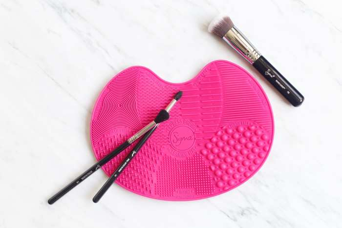 Sigma Brush- Sigma Innovation Duo- Beauty Favorites - Nordstrom