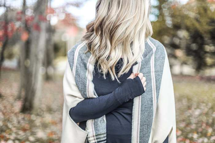 Layer- Cuddl Duds- Fall Fashion-Macys- Base layers