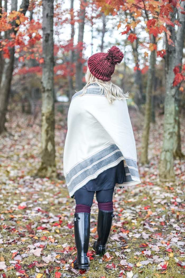 Layer- Cuddl Duds- Fall Fashion-Macys- Fall- Fashion Blogger