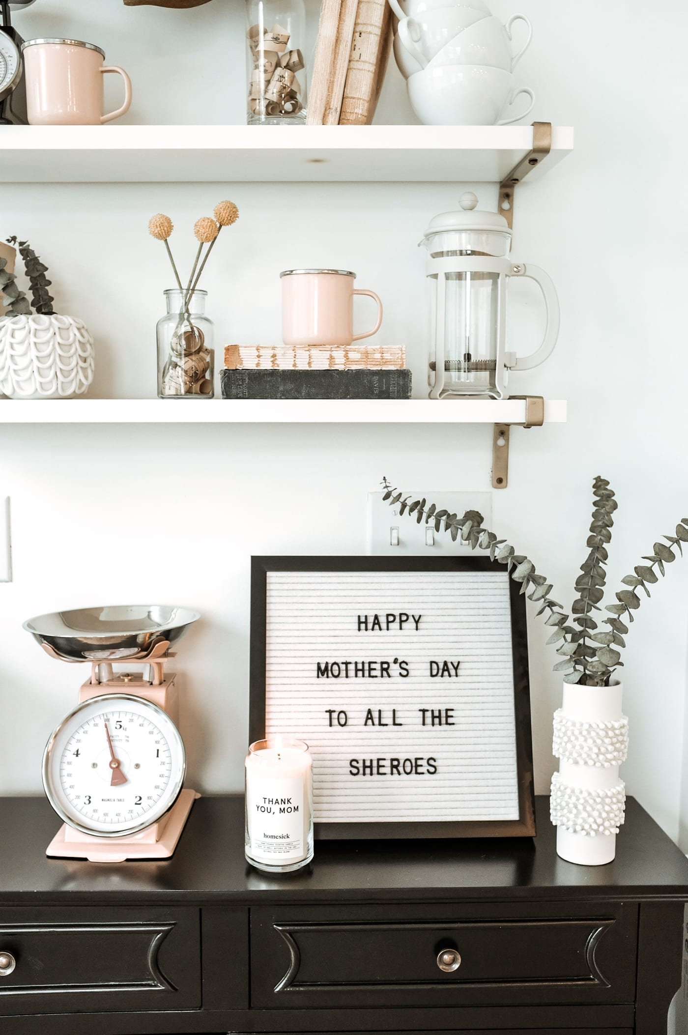 3 Mother's Day Gift Ideas That Mom Will Love!