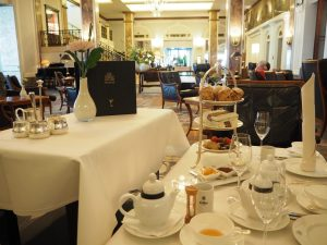 High-Tea-Atlantic-Hamburg_015