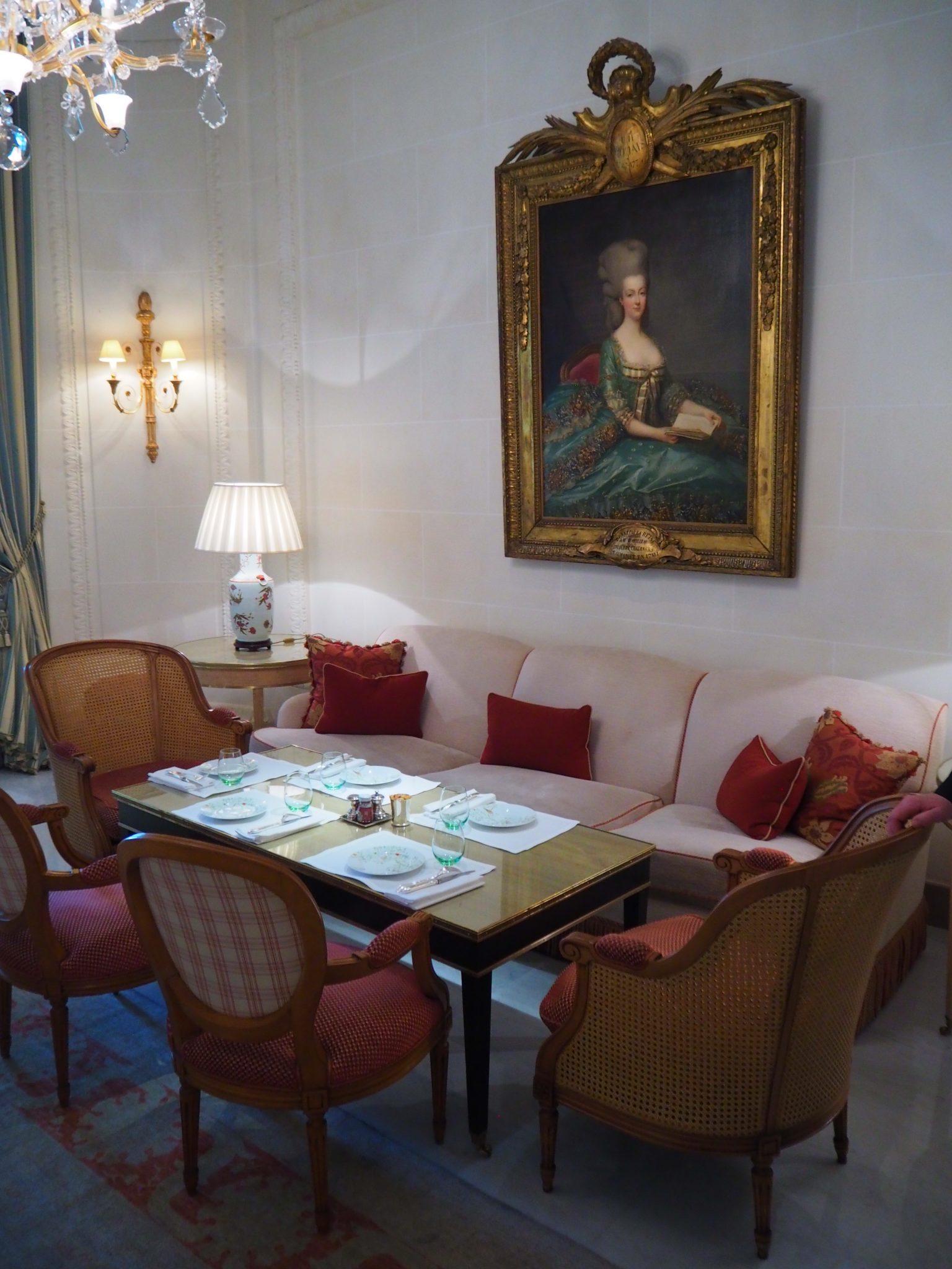 Café Antonia