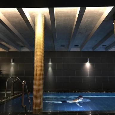 Hotel Albrecht Bratislava - Spa & Pool