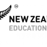 New Zealand International Doctoral Research Scholarships (NZIDRS) 2017/2018 –  Fully-funded