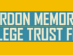 Gordon Memorial College Trust Fund Scholarships for Sudan and South Sudan Students 2017 – UK